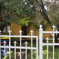 Share house Rose Park, Adelaide $150pw, Shared 3 br house