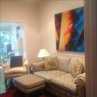Share house Mount Lawley, Perth $220pw, Shared 3 br house