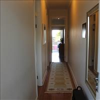 Share house Arncliffe, Sydney $260pw, Shared 2 br semi
