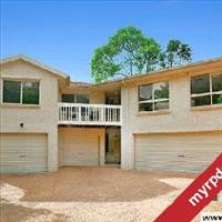 Share house Thirroul, Illawarra and South Coast NSW $250pw, Shared 2 br townhouse
