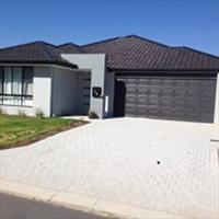 Share house Henley Brook, Perth $140pw, Shared 2 br house