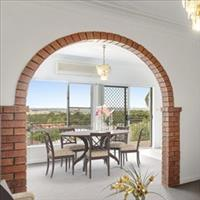 Share house Arncliffe, Sydney $155pw, Shared 3 br house