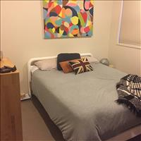 Share house Torquay, Coastal Queensland $165pw, Shared 2 br townhouse