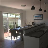 Share house Bendigo, Northern Victoria $180pw, Shared 3 br house