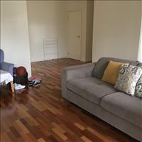 Share house Altona, Melbourne $161pw, Shared 3 br townhouse