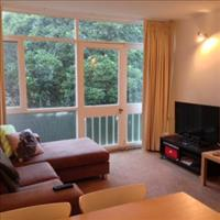 Share house Armadale, Melbourne $205pw, Shared 2 br apartment