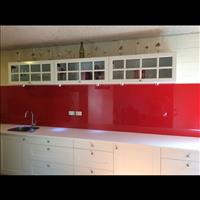 Share house Glendalough, Perth $140pw, Shared 2 br terrace