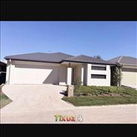 Share house Coomera, South East Queensland $175pw, Shared 3 br house