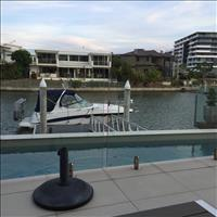Share house Biggera Waters, South East Queensland $275pw, Shared 2 br duplex