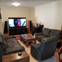 Share house Alfred Cove, Perth $175pw, Shared 3 br house