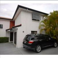 Share house Alderley, Brisbane $155pw, Shared 3 br townhouse