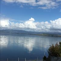 Share house Lake Heights, Illawarra and South Coast NSW $150pw, Shared 4+ br house
