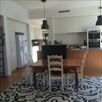 Share house North Perth, Perth $250pw, Shared 2 br house