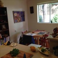 Share house Ashfield, Sydney $250pw, Shared 3 br semi