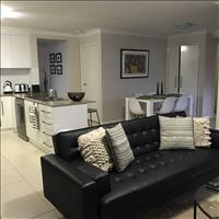Share house Glenvale, South East Queensland $125pw, Shared 2 br duplex