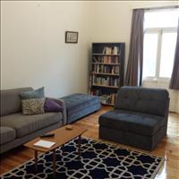 Share house North Adelaide, Adelaide $180pw, Shared 3 br semi
