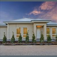 Share house Mile End, Adelaide $180pw, Shared 2 br house