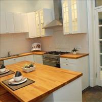 Share house Kensington Park, Adelaide $135pw, Shared 4+ br house