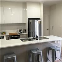 Share house Ascot Park, Adelaide $175pw, Shared 2 br house