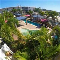 Share house Battery Hill, South East Queensland $220pw, Shared 2 br apartment
