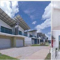 Share house Lyons, Northern Territory $250pw, Shared 2 br townhouse