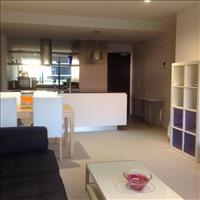 Share house Abbotsford, Melbourne $280pw, Shared 2 br apartment