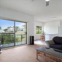 Share house Coolangatta, South East Queensland $195pw, Shared 2 br apartment