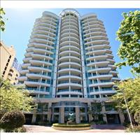 Share house East Perth, Perth $228pw, Shared 2 br apartment