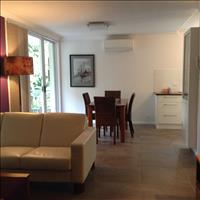 Share house Auchenflower, Brisbane $245pw, Shared 2 br apartment