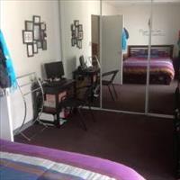 Share house Alexandria, Sydney $270pw, Shared 3 br apartment