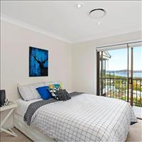 Share house East Gosford, Hunter, Central and North Coasts NSW $185pw, Shared 4+ br house