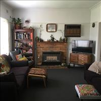 Share house Alphington, Melbourne $184pw, Shared 3 br house