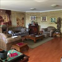 Share house Bayswater, Perth $175pw, Shared 4+ br house