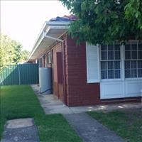 Share house Daw Park, Adelaide $145pw, Shared 2 br semi