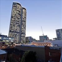Share house Perth, Perth $160pw, Shared 4+ br apartment