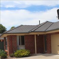 Share house Lavington, Regional NSW $125pw, Shared 2 br house