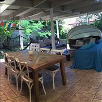 Share house Byron Bay, Hunter, Central and North Coasts NSW $305pw, Shared 2 br house