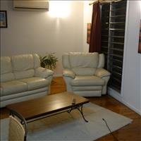 Share house Malak, Northern Territory $170pw, Shared 3 br house