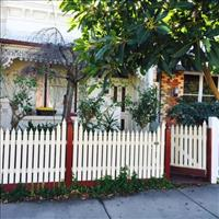 Share house Ascot Vale, Melbourne $160pw, Shared 3 br house