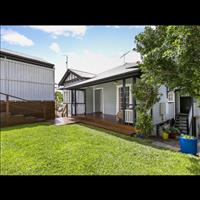 Share house Ashgrove, Brisbane $200pw, Shared 4+ br house