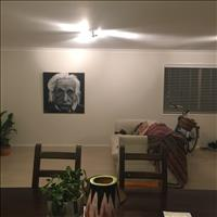 Share house Beenleigh, Brisbane $180pw, Shared 2 br townhouse