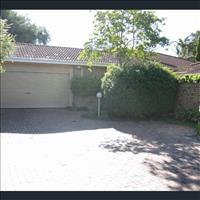Share house Applecross, Perth $220pw, Shared 2 br house