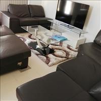 Share house Morphett Vale, Adelaide $155pw, Shared 3 br house