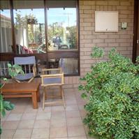 Share house Bateman, Perth $300pw, Shared 3 br house