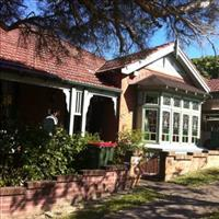 Share house Arncliffe, Sydney $260pw, Shared 3 br house