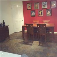Share house Sunbury, Northern Victoria $145pw, Shared 3 br house