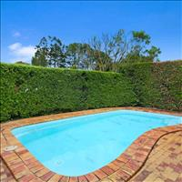 Share house Cooroy, South East Queensland $135pw, Shared 3 br house