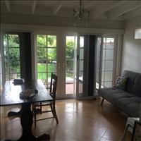 Share house Cooks Hill, Hunter, Central and North Coasts NSW $200pw, Shared 2 br semi