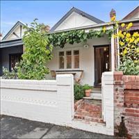 Share house Abbotsford, Melbourne $296pw, Shared 2 br terrace