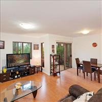 Share house Artarmon, Sydney $290pw, Shared 2 br apartment